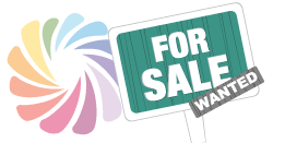 Knit It Now Marketplace